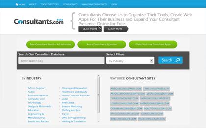 consultants.com