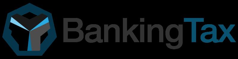 Bankingtax.com
