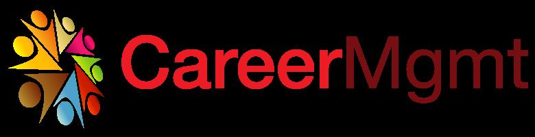 Careermgmt.com
