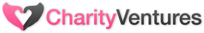 Welcome to charityventures.com