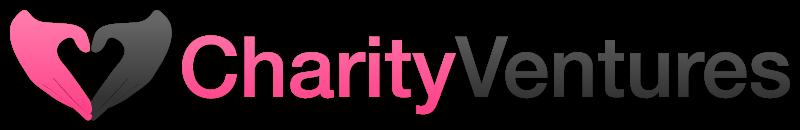 charityventures.com
