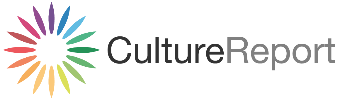 Welcome to culturereport.com