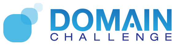 domainchallenge.com