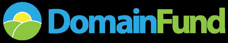 domainfund.com