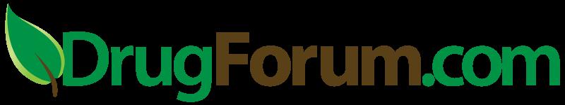 Drugforum.com