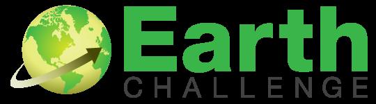 earthchallenge.com