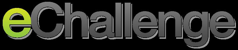 Echallenge.com