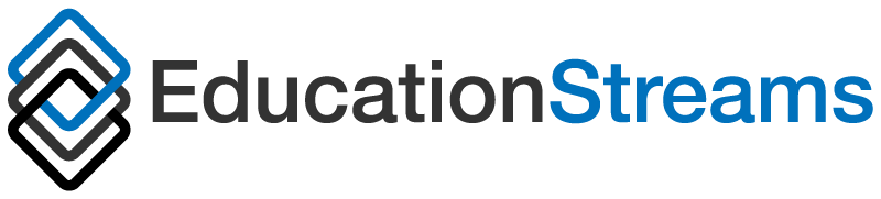Welcome to educationstreams.com
