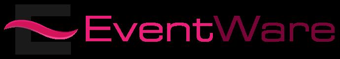 Eventware.com