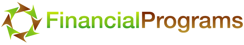 Welcome to financialprograms.com