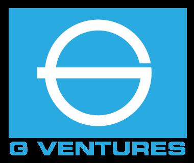Gventures.com