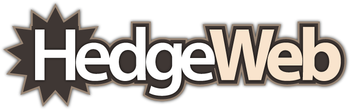 Welcome to hedgeweb.com