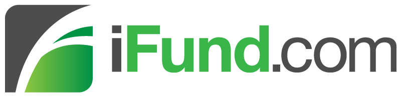 ifund.com
