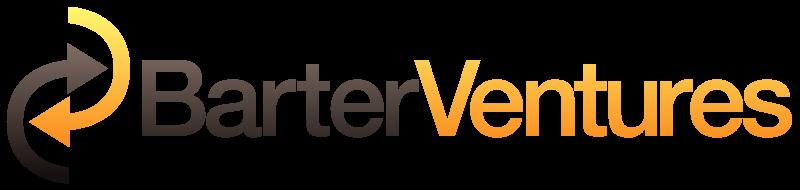 barterventures.com