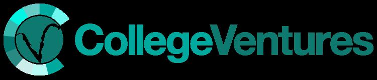 collegeventures.com