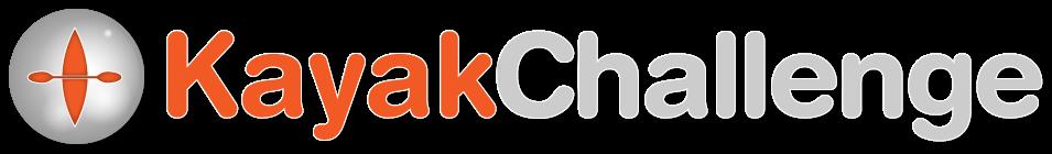 Kayakchallenge.com