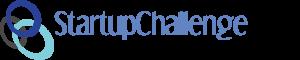 Startupchallenge.com