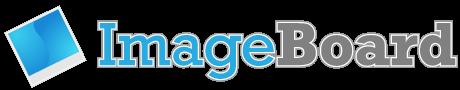 Welcome to imageboard.com