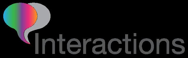 interactions.com