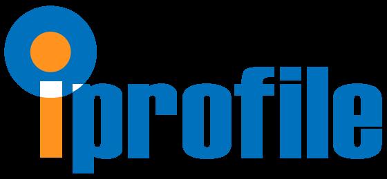 iprofile.com