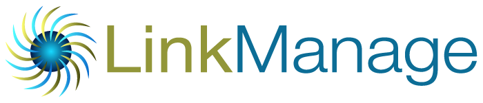 linkmanage.com