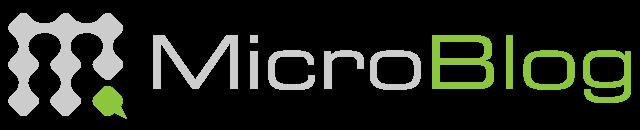 microblog.com