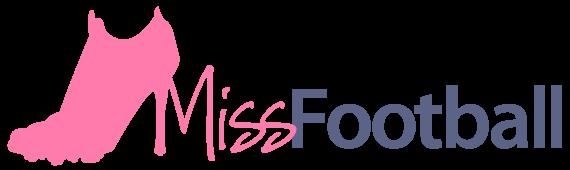 Missfootball.com