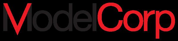 modelcorp.com