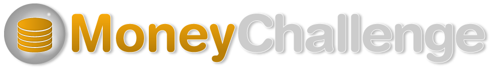 Moneychallenge.com