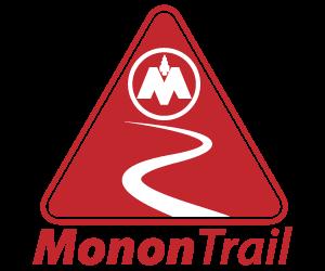 Monontrail.com