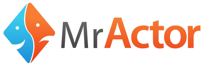 Welcome to mractor.com