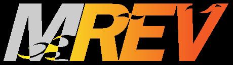 mrev.com