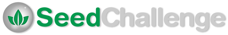 seedchallenge.com