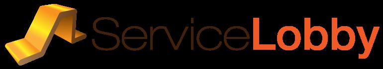 servicelobby.com