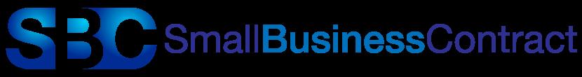 Smallbusinesscontract.com