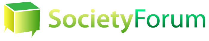 Welcome to societyforum.com