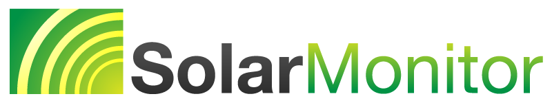 solarmonitor.com