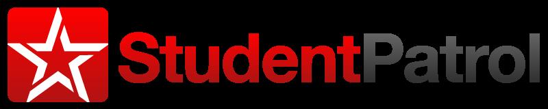 studentpatrol.com