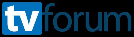tvforum.com