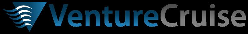 venturecruise.com