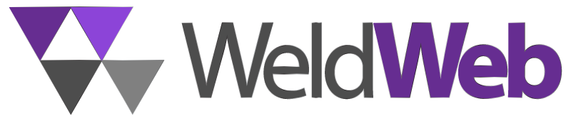 Welcome to weldweb.com