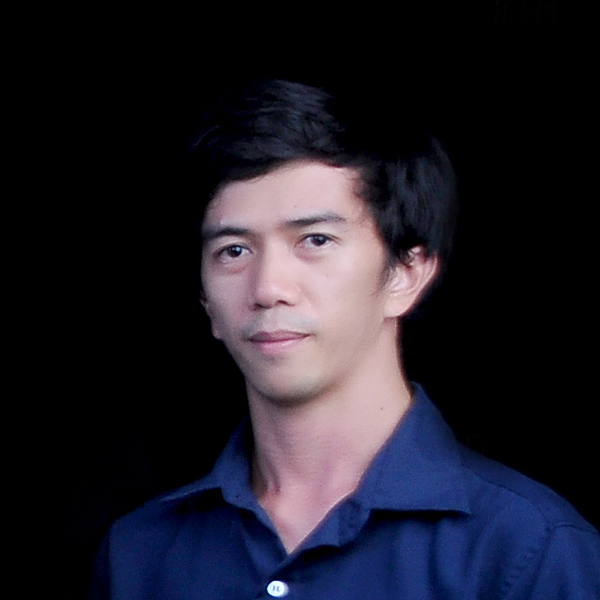 Ronan Lee
