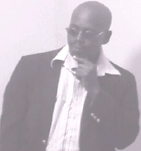 Garland McLaughlin